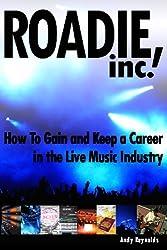 Roadie, Inc.
