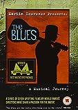 Martin Scorsese Presents: The Blues... A Musical Journey (7 Dvd) [Edizione: Regno Unito]