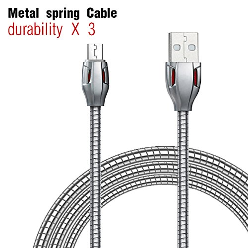 micro-usb-cableyaletu-33ft-1m-all-metal-android-charger-cables-for-smartphones-samsung-galaxy-nexus-