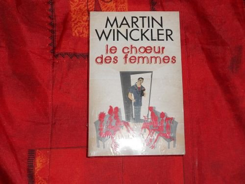 Le Choeur Des Femmes [Pdf/ePub] eBook