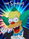 Simpsons: Season 11 [Reino Unido] [DVD]