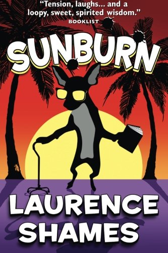 Sunburn: Volume 3 (Key West Capers)