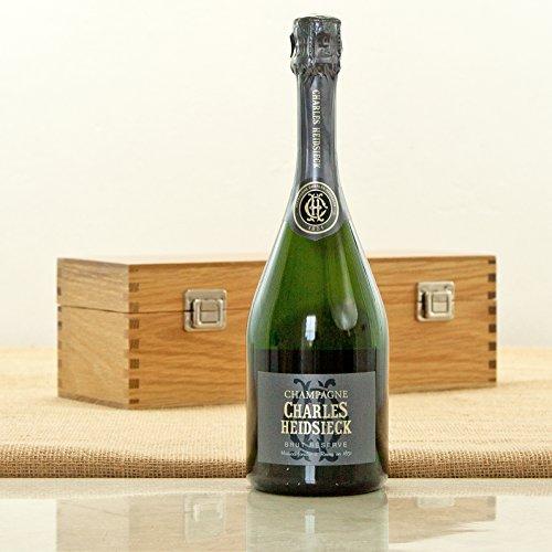 charles-heidsieck-brut-reserve-nv-champagne-in-an-oak-presentation-case