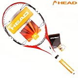 Head Tennisschläger Flexpoint Fire Pro L3
