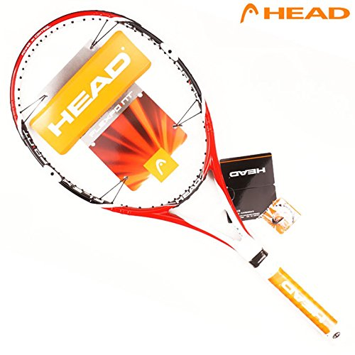 Head Tennisschläger Flexpoint Fire Pro L3