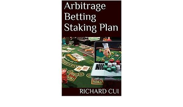 Sports betting arbitrage reviews richard ladbrokes irish derby betting keeneland