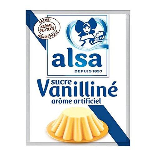 alsa-vanillin-sugar-12-9g-sachets-unit-price-sending-fast-and-neat-alsa-sucre-vanilline-12-sachets-9