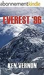 Everest '96 (English Edition)