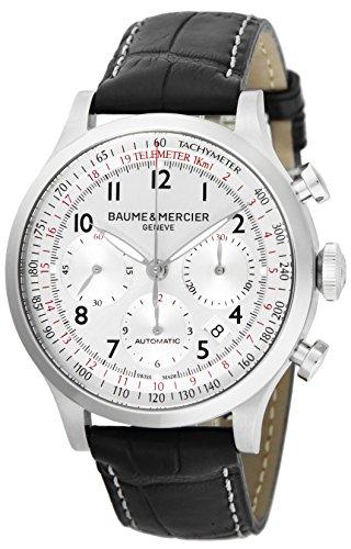 montre-baume-mercier-affichage-bracelet-et-cadran-moa10046