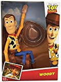 Toys Best Deals - Toy Story - Woody (Mattel CKB44)