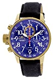 Best Invicta Watches - Invicta Force Analog Blue Dial Men's Watch Review