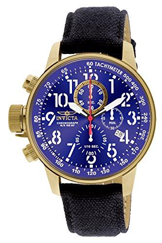 Invicta 1516 Herren-Armbanduhr