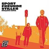 Songtexte von Sportfreunde Stiller - Die gute Seite