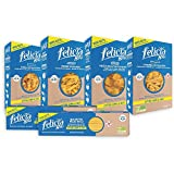 Felicia Bio Corn Pasta & Reis Bio 250g Bavette