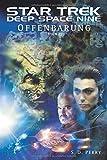 Star Trek Deep Space Nine 2: Offenbarung - Buch 2