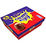 Cadbury Creme Egg (Pack of 5)