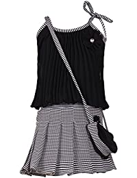 4a228482e 3 - 4 years Girls  Dresses  Buy 3 - 4 years Girls  Dresses online at ...