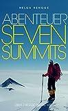 Image de Abenteuer Seven Summits