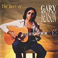 Gary Benson: The Best Of...