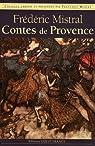 Contes de Provence par Mistral