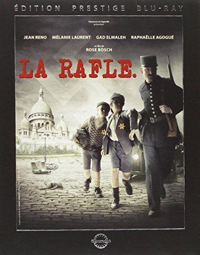 la-rafle-edition-prestige-edition-prestige