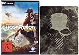 Tom Clancy's Ghost Recon Wildlands - inkl. Steelbook (exklusiv bei Amazon.de) - [PC]
