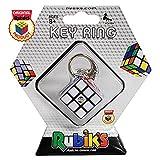Drumond Park Rubik 's Cube - Llavero