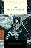 Song of Roland (Modern Library)