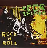 Rock'n'roll (Limited Edt.Esclusiva Discoteca Laziale)