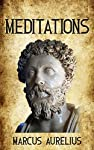 """You have power over your mind - not outside events. Realize this, and you will find strength. The happiness of your life depends upon the quality of your thoughts.""Meditations is a series of personal reflections by Marcus Aurelius, Roman Emperor 161..."