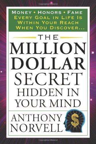 million-dollar-secret-hidden-in-your-mind-by-anthony-norvell-27-dec-2012-paperback
