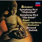 Schubert:.. -Shm-CD-