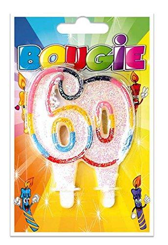 bougie-anniversaire-age-top-vente-tocadis-60-ans