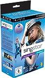 SingStar Apres-Ski Party 2 inkl. SingStar Wireless Mics