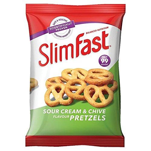 slimfast-snack-beutel-sour-cream-schnittlauch-brezeln-23g