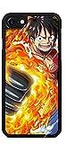 Générique Coque 3 One Piece Compatible Iphone (IPHONE 6/6S)