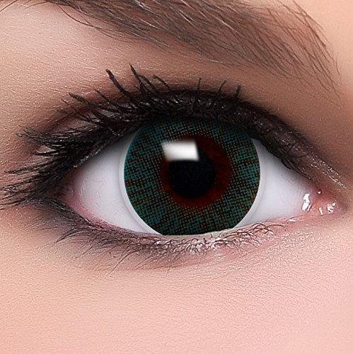 intense-lentillas-de-color-intense-aqua-recipiente-de-lenzera-basic-blandas-sin-dioptras-pack-de-2-u