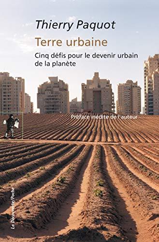 Terre urbaine