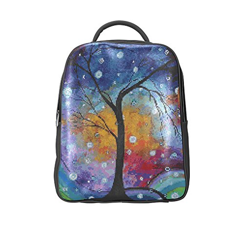 fashion-twig-and-arrow-unique-print-backpack-school-bag-with-comfortable-straps