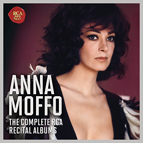 anna-moffo-the-complete-rca-recital-albums-coffret-12-cd