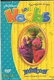 Los Hoobs 3 [Import espagnol]