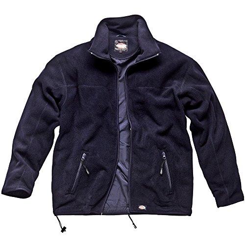 dickies-giacca-in-micropile-colore-blu-navy-blu-jw84400