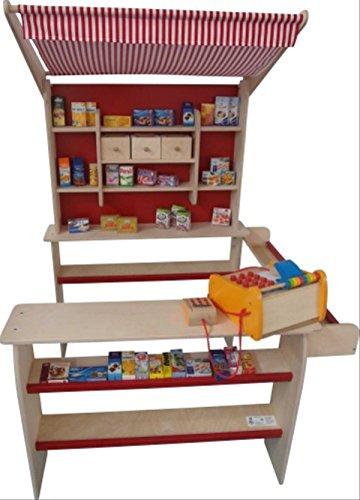 Verschiedene 01703 Kaufladen, Elektronik