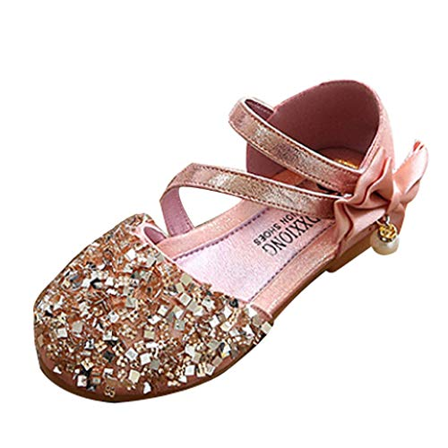 Infant Uk8 Can Be Repeatedly Remolded. Clothing, Shoes & Accessories Strong-Willed Boys Sandals Size Kids' Clothing, Shoes & Accs