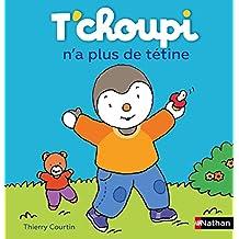 T'choupi n'a plus de tétine (58)