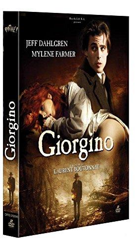 Giorgino - Edition collector 2 DVD [FR Import]