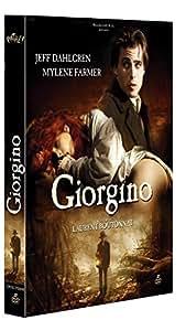Giorgino - Edition collector 2 DVD