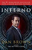 Inferno (Film)