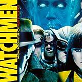 Watchmen - Original Motion Picture Score