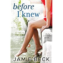 Before I Knew (The Cabots Book 1) (English Edition)